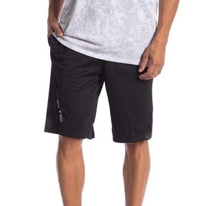 Nike Dri-Fit Elite Basketball Shorts Size large
